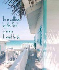Beach life 35