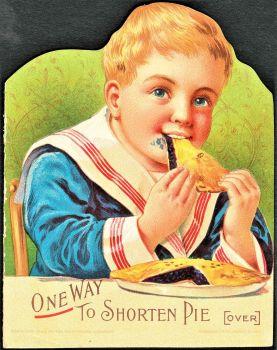Themes Vintage ads - Cottolene