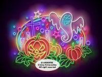 Neon Halloween 1_2-1 (simple)