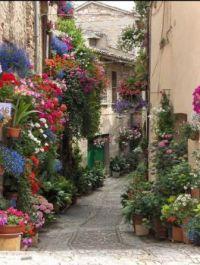 Sella, Italy