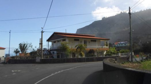 035-Madeira