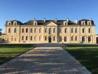 Chateau Soutard, Saint Emilion