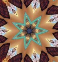 081118 Kaleidoscope