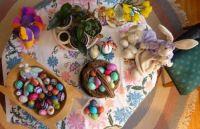 GEM - Easter Decor April 10, 2020.jpg