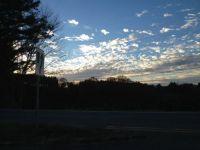 Landfill Rd, Crumpler, NC