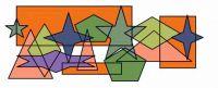 many shapes