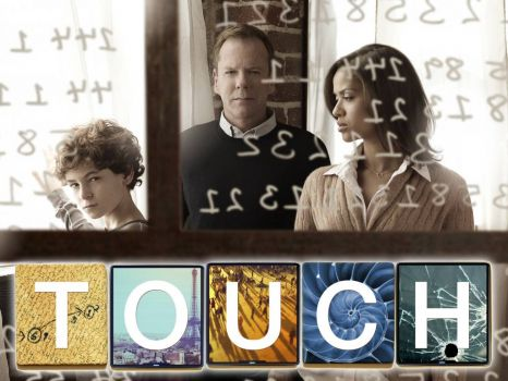 Shows to Watch: Touch