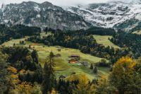 Switzerland #3