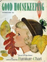 1949 Good Housekeeping