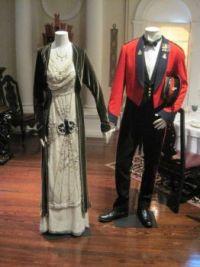 Downton clothes 014