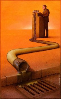 Paul kuczynski paintings