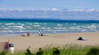 Wasaga-Beach-Provincial-Park-834401