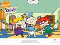 Rugrats!!!