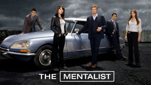 The-Mentalist---Stagione-4_cover