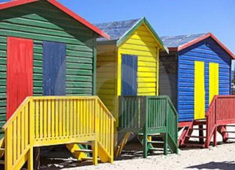 beach houses thumb