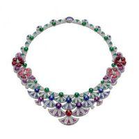 bulgari_scalinata_necklace