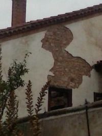Cabezon,Spain