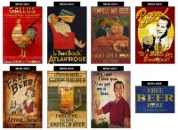 placas-quadros-decoraco-vintage-retro-160-modelos-bebidas-12460-MLB20059610997_032014-F