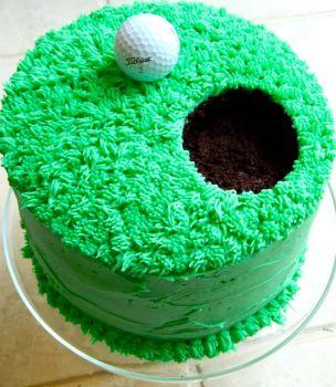masculine-birthday-cakes
