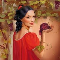 By Tanja Doronina