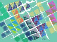 Checkerboard-6