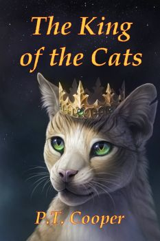 King_of_the_Cats_600dpi_w_text