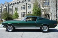 1968_ford_mustang_shelby_gt500