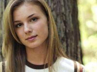 Emily Thorne aka Emily Van Camp