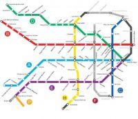 Buenos-Aires-Underground-Map1
