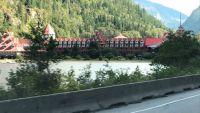 Three Valley Gap_ Canadian Rockies_IMG_0398
