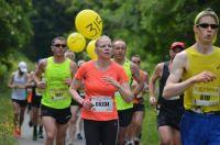 2018 Cork City Marathon - 3:15 pacers
