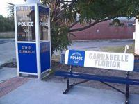 carrabelle-police-dept