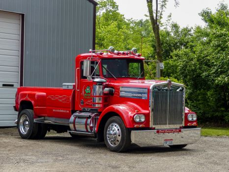 KW little big rig_08