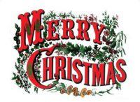 Merry Christmas 2018!!!