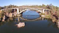 3 Rainbow Bridge