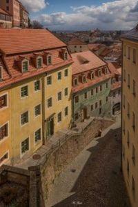 Germany - Meissen A 3.31