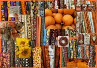 Fall Colors at the Craft Store (medium)