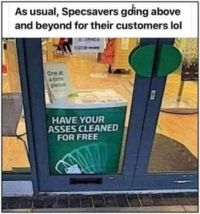 Now This is Great Customer Service!