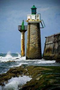 Lighthouse 218
