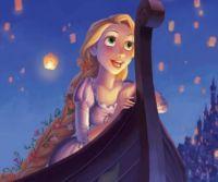 Rapunzel 9
