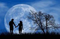 romantic-5272709_1280
