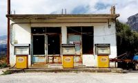 Esso-greece