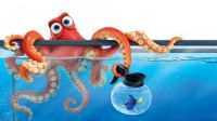 finding_dory_hank_octopus-1600x900 (2)