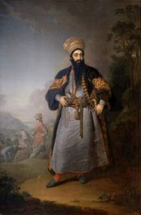 Vladimir_Borovikovsky_-_Mirza-Kuli-Khan_(GRM)