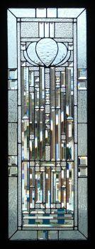 Lotus Door Panel