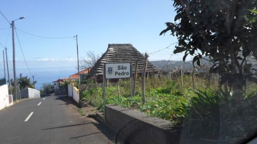 056 Sao Pedro-Madeira