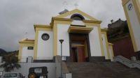 077 Lombo de Atouguia-Madeira