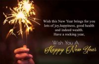 Best-wishes-for-new-year-eve