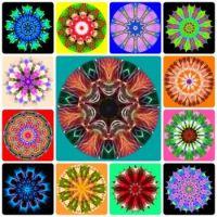 Mish Mash Collage