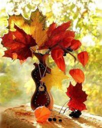 podzim-